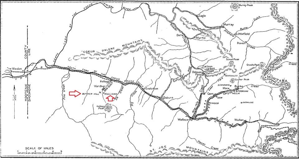 bunker_hill_sullivan_location2